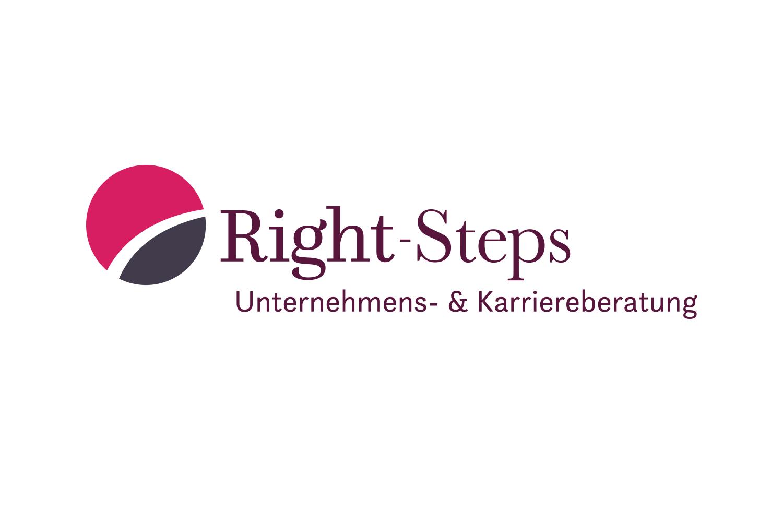 13° Crossmedia Agentur - Right-Steps