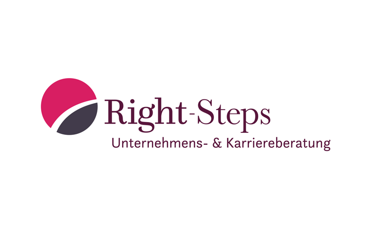 13° Crossmedia Agentur - Projekt° Right Steps
